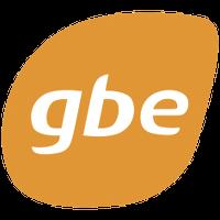 logo-gbe